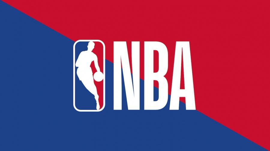 NBA y jugadores acuerdan mantener convenio colectivo hasta septiembre