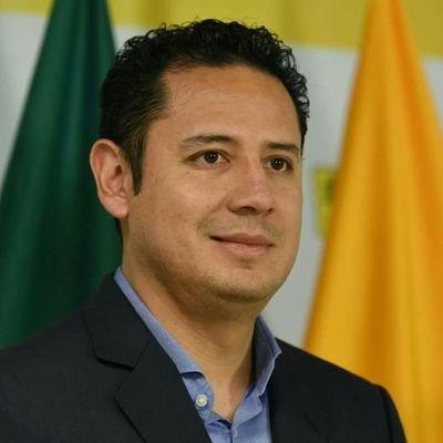 Critica oposición declaraciones de AMLO sobre golpe de Estado en México