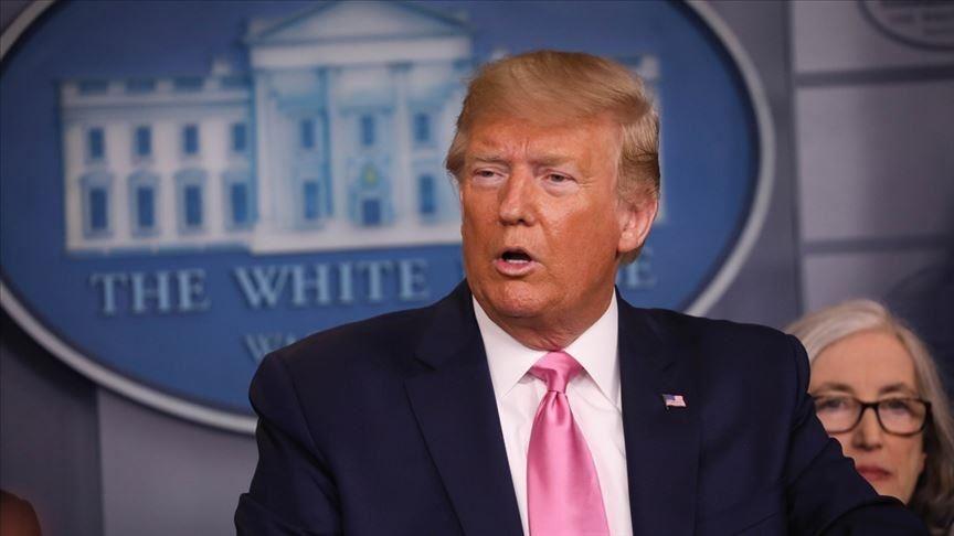 Trump reenviará iniciativa para eliminar el DACA