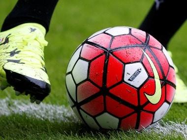 Probable regreso de Liga española, tras aplicar test de Covid-19