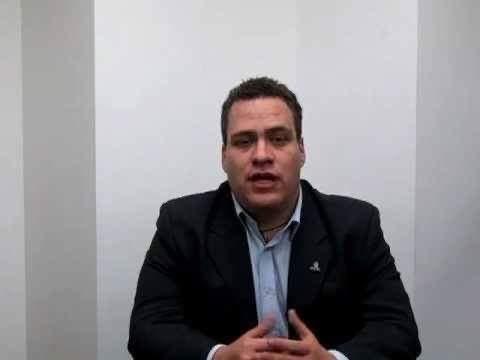 Ex director de la COPARMEX fue liberado tras portar cerca de $700 mil