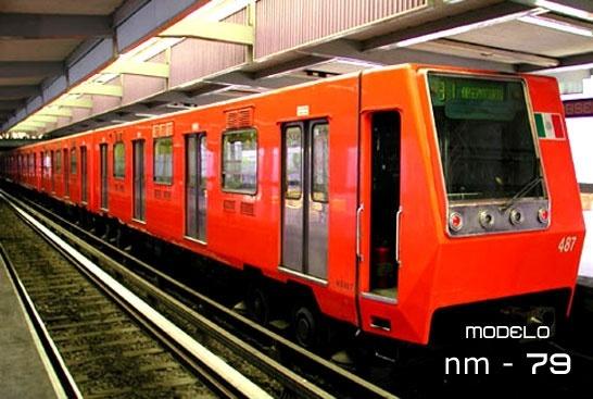 Fallece persona en las vías del Metro Impulsora