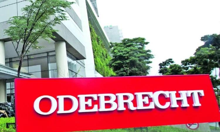 Las muertes alrededor del caso Odebrecht se recuerdan con la detención de Lozoya