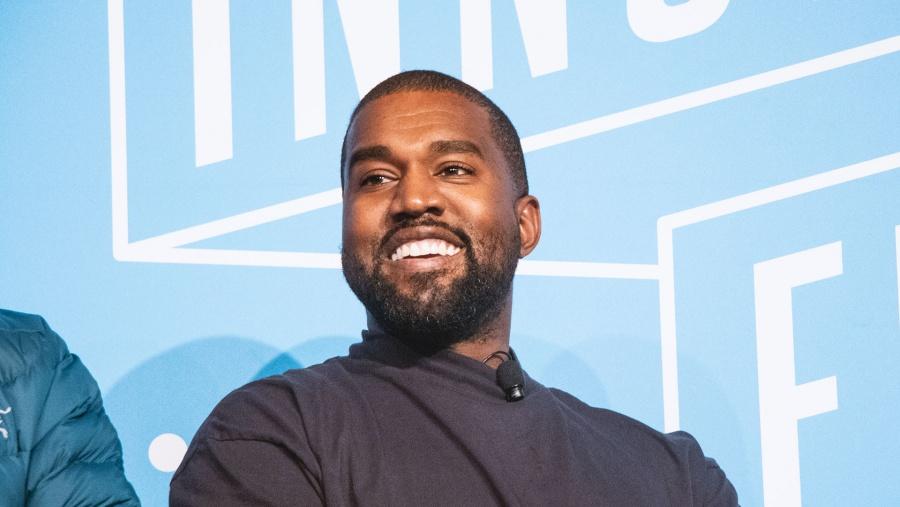 Kanye West se reúne con Jared Kushner; abordan campaña presidencial