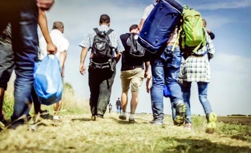 Piden garantizar justicia y asesoría jurídica a migrantes que son testigos o víctimas de delitos graves