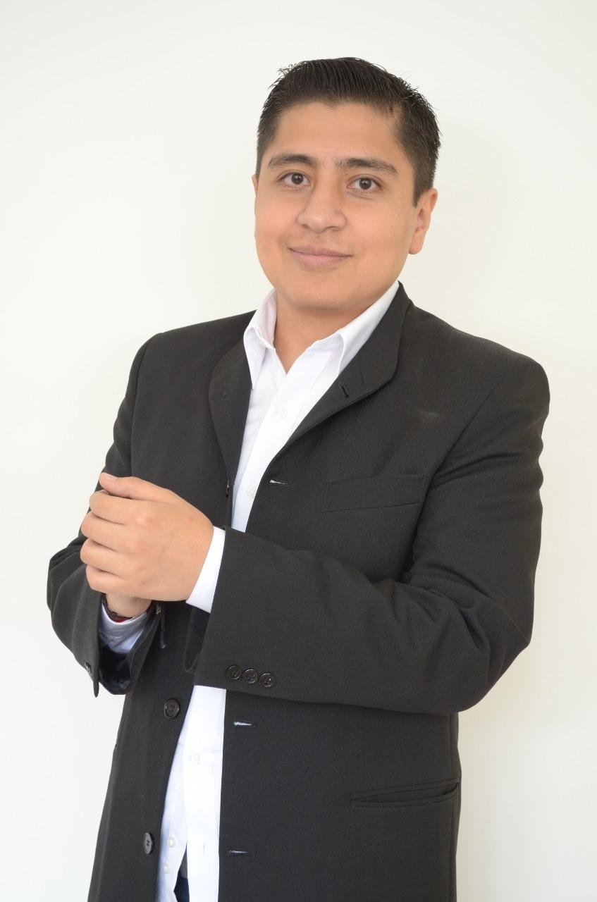 Nombran nuevo presidente de Canacope CDMX