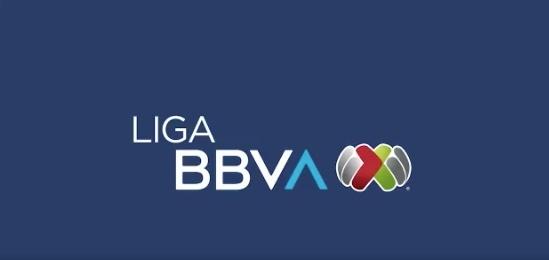 Liga MX publica reglas de salubridad para asistir a partidos