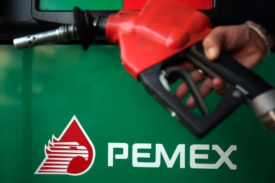 """El ciberataque a Pemex fue un """"secuestro"""" de datos: especialista"""