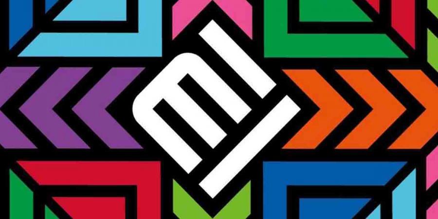 El 31 de enero dejarán de funcionar tarjetas viejas del Metro CDMX