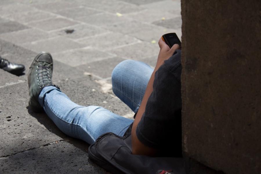 Adolescentes y tecnología: una combinación letal
