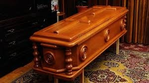 Reportan funerarias 70 muertes por neumonía en Toluca en una semana