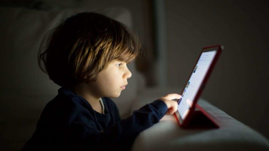 Abuso sexual infantil crece en internet durante pandemia: Europol