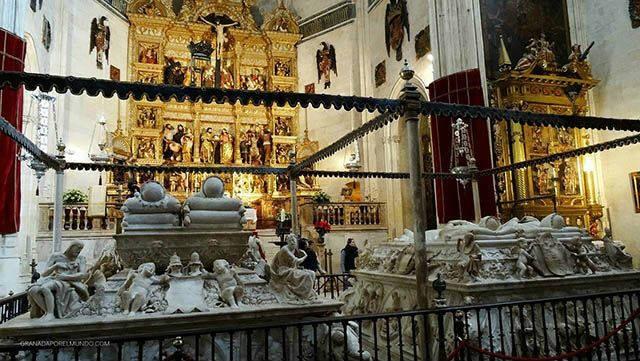 Iglesia católica ofrece misa por los comunicadores