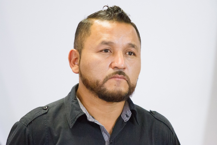 """Debaten fuerte con """"El Mijis"""" en Twitter por tema LeBarón"""