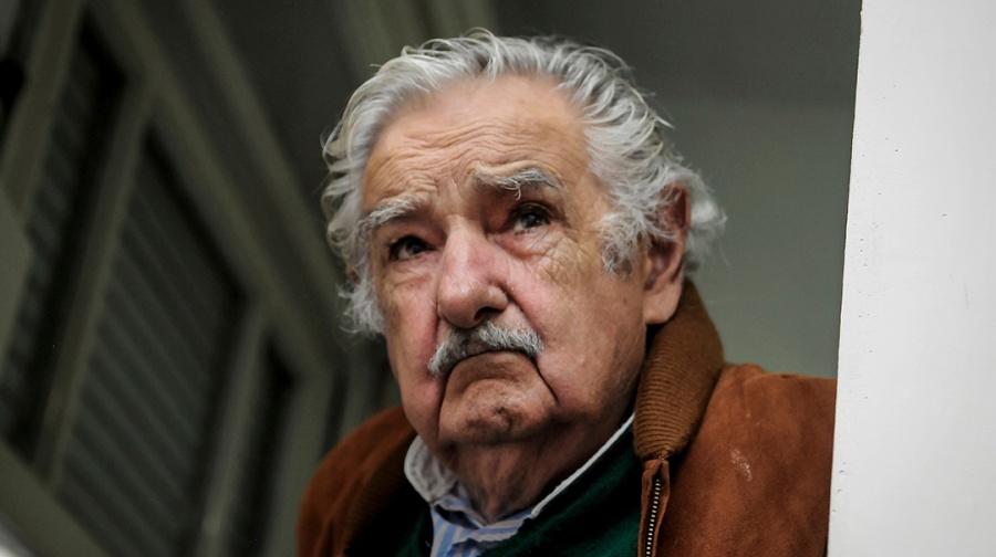 José Mujica, expresidente de Uruguay, se retira de la vida política