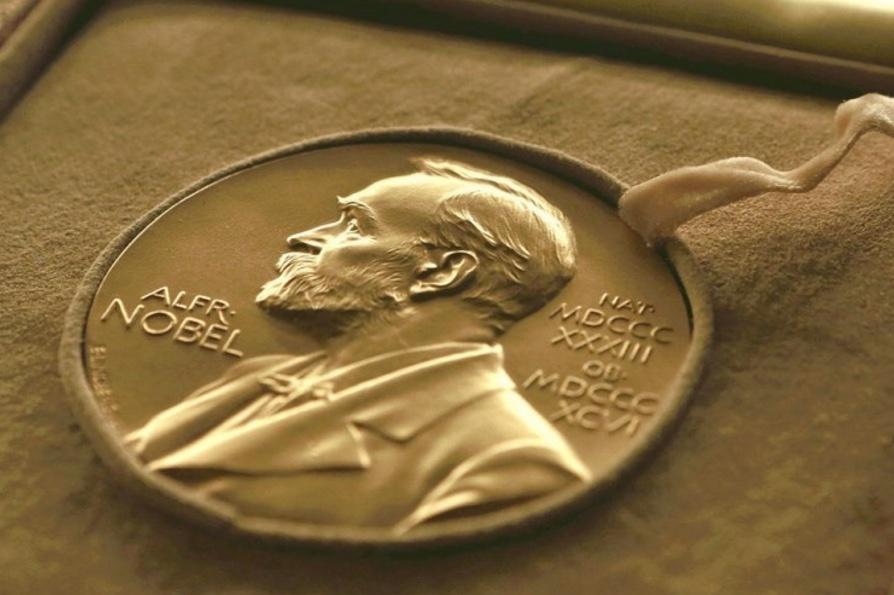 Nobel de Literatura entregará dos premios tras suspensión en 2018