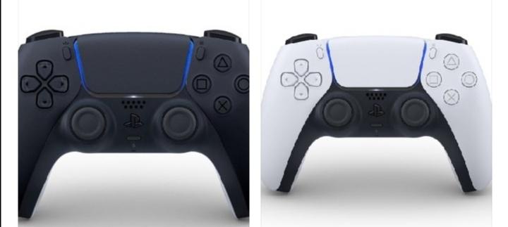 PlayStation 5: DualSense, el nuevo mando que te hará vibrar