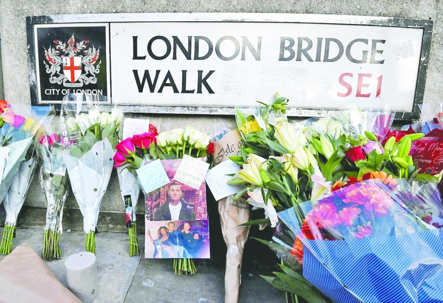 GB liberó a 74 terroristas  antes de cumplir su condena