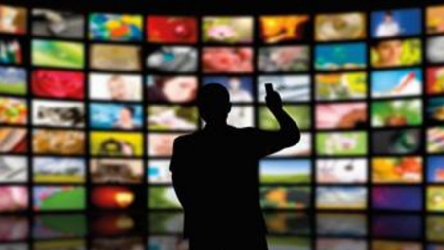 El TEPJF revoca acuerdo del INE sobre distribución de tiempos para partidos en televisión y radio