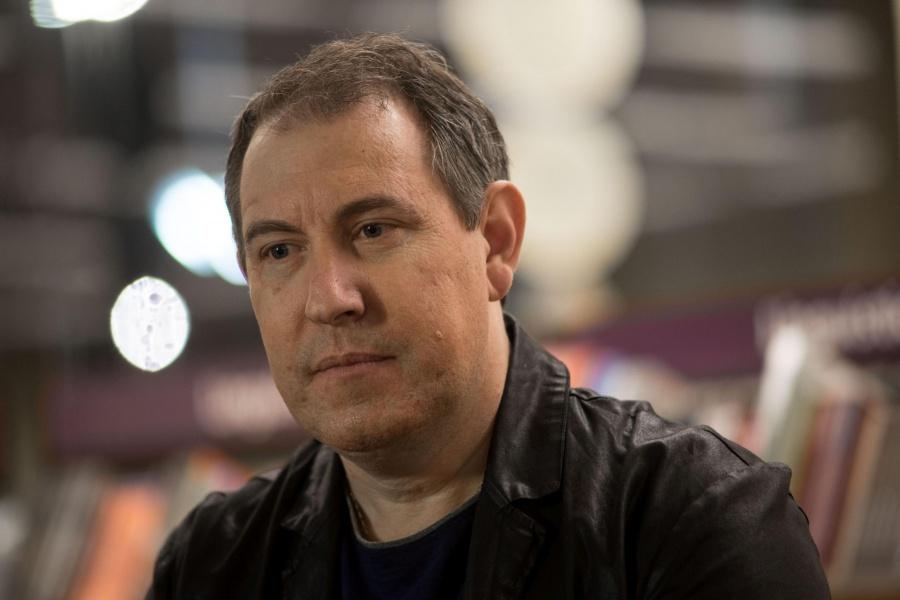 Fallece Rafael Henzel, uno de los sobrevivientes de la tragedia del Chapecoense