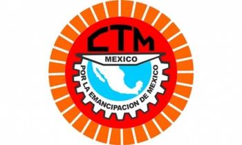 Propone CTM al Gobierno Federal reiniciar minería en mayo