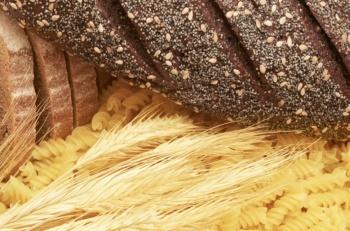 Analiza Sader incluir trigo cristalino en programa de Precios de Garantía