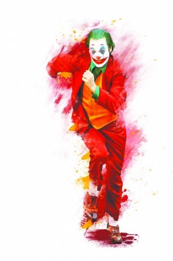 Tras éxito con Joker, WB planea secuela y nuevas entregas con otros personajes