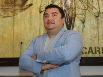 Arrestan a mexicano en EU; lo acusan de ser espía de Rusia