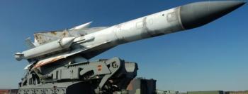 Recibe Parlamento iraní moción para abandonar el TNP