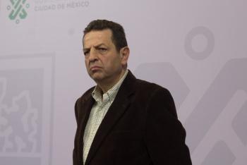 Akabani Hneide es sociólogo por la UNAM