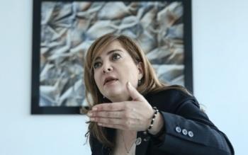Presentarán diputados panistas iniciativa para derogar transitorio de la Ley de Participación Ciudadana