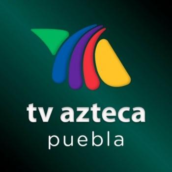 TV Azteca Puebla, da RT's a Televisa y a actriz porno