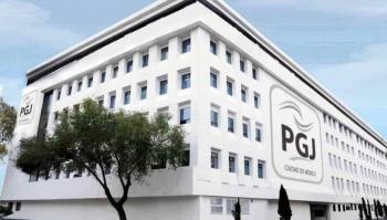 Responde la FGJCDMX a las denuncias contra servidores públicos de la institución