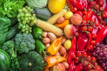 México tendrá un gran crecimiento para el 2021 en el sector de agroalimentos