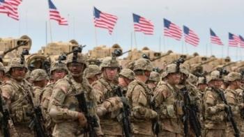 Donald Trump anuncia reducción de hasta 4 mil militares en Afganistán