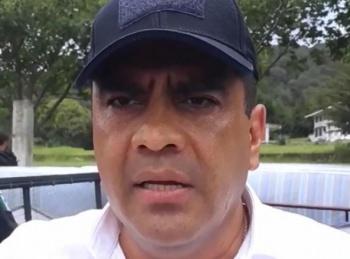 Renuncia subsecretario de SSP Michoacán, implicado en video de tortura en caso Ayotzinapa