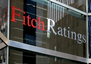 Fitch Ratings recorta previsión de crecimiento para 2019