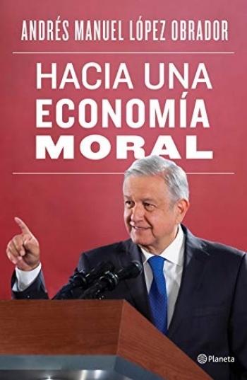 A remate hasta por $1.00 peso libros de La Madrid, Fox… en Iztapalapa