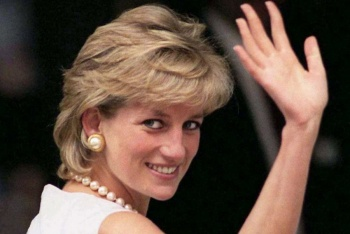 Documental sobre Lady Di enfada a la realeza
