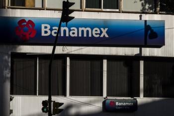 Citibanamex baja estimado de inflación a 3.8 por ciento para 2019
