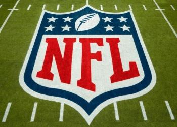 NFL hará donaciones para Covid-19 en el próximo Draft