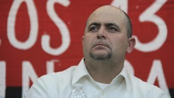Llama Julián LeBarón a mexicanos en EU dejar de enviar remesas como protesta
