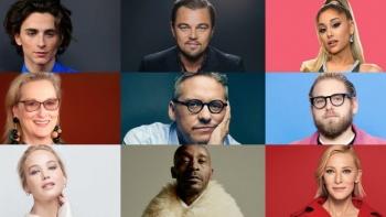 Anuncian reparto de lujo para nueva película de Adam McKay en Netflix