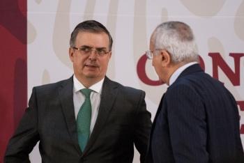 Estos son los puntos más importantes del acuerdo entre México y EU