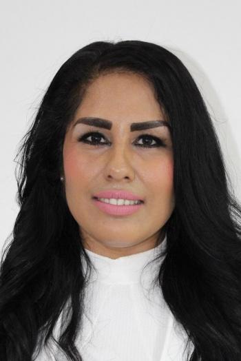 Morena exige la pronta localización de Anel Bueno, diputada de Colima