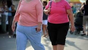 Mujeres, las más afectadas por obesidad y padecimientos mentales: Ensanut