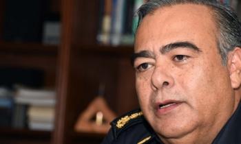 Logra Raymundo Collins extinción de acción penal en su contra