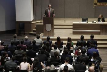 Calumnia electoral limita labor periodística: TEPJF