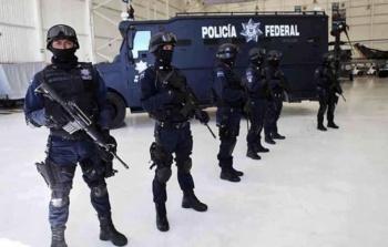 PF que rechazó soborno de El Chapo se queda sin protección