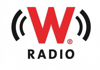 Grupo PRISA anuncia acciones legales contra socios que irrumpieron en W Radio
